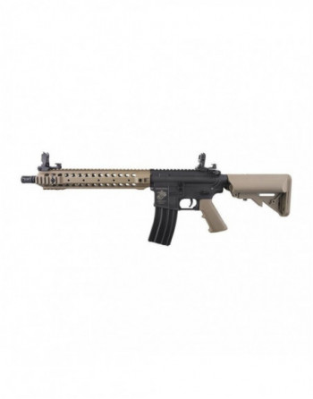 4AIRSOFT - M150 AEG AND SVD SPRING