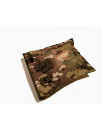CLASSIC ARMY - (CA063M) STONER LMG AEG