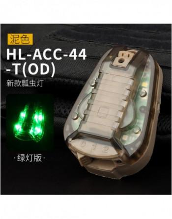 Batería LiPo 7,4v. 1800mAh 30C/60C 2 elementos marca DRAGONPRO