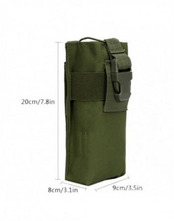 SRC - AEG MP41 BLOW BACK FULL METAL REAL WOOD