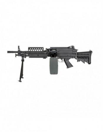 SPECNA ARMS - REPLICA SA-46...