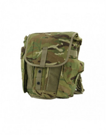 ARMY GOODS - GB MOLLE GAS...