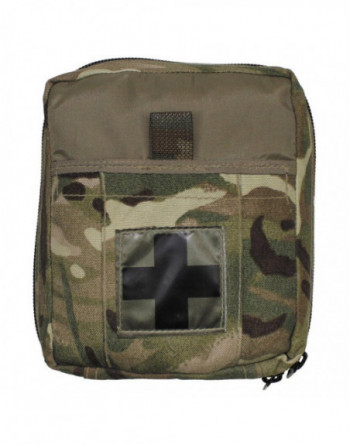 ARMY GOODS - GB MOLLE...
