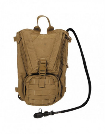 ARMY GOODS - WATER PACK US...