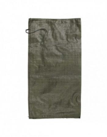 ARMY GOODS - SAND BAG GREEN