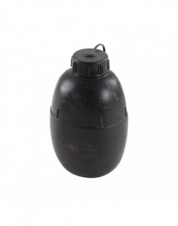 ARMY GOODS - GB BOTTLE USED...