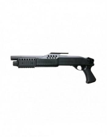 ACM - AIR GUNS PAPER TARGET 140X150MM - 100PCS