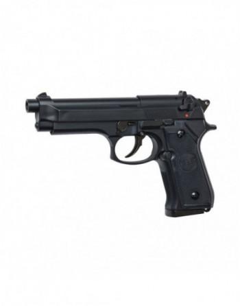 ASG - M92F GAS