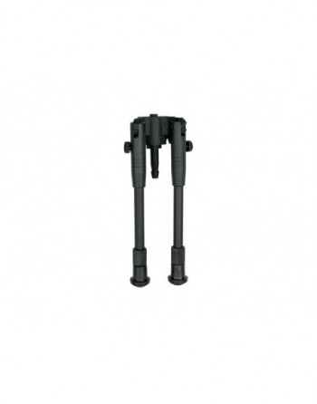 ASG - BIPOD FOR AW.308