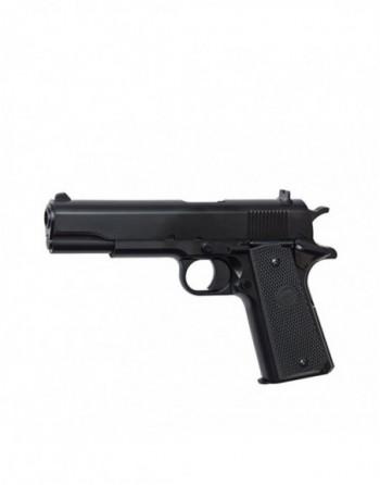 ASG - STI M1911 CLASSIC