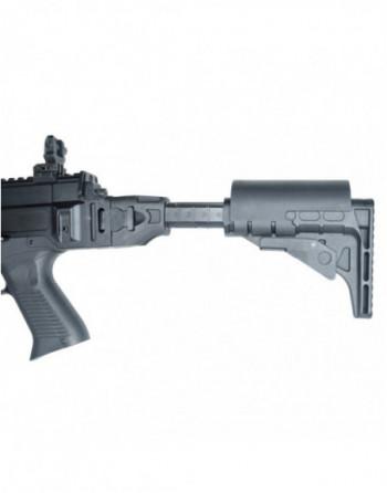 SHOOTER - COMPLETE UPGRADE SET FOR TM VSR - M130