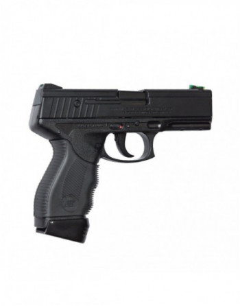 ASG - SPORT 106 CO2