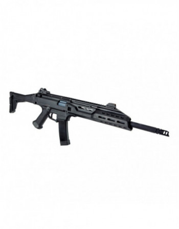 WE - 26 ROUNDS GAS MAGAZINE FOR WE 712