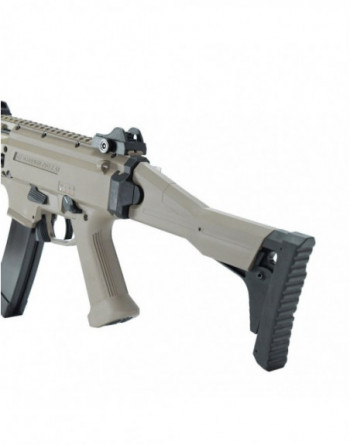 Spray AntiVaho BOLLÉ - SWISS ARMS (603981)