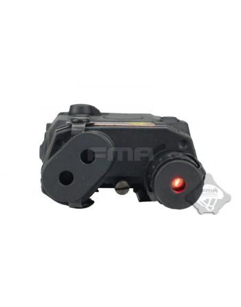 OTRAS MARCAS - AIRSOFT SHOTGUN M40