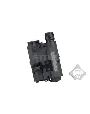 Muelle ELEMENT M095ST para AEG (IN0105)