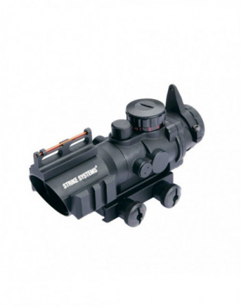 ASG - TACTICAL SCOPE 4X32