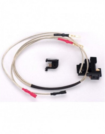 ASG - ULTIMATE M16/M4 WIRE...