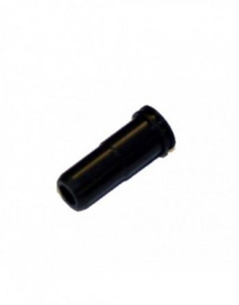 ABBEY - PREDATOR VERTEX GAS (700 ML)