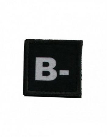 ACM - PATCH BLOOD TYPE B-...