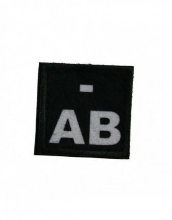 ACM - PATCH BLOOD TYPE AB-...